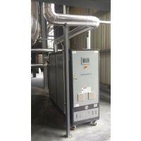 祝松机械反应釜温度控制设备,反应釜模温机,模具温控机