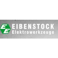 德国进口EIBENSTOCK电钻 金刚石钻机