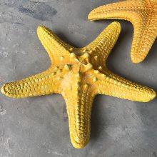 地产户外沙滩草地景观摆件仿真海水鱼 玻璃钢雕塑海洋动物 树脂造型热带海洋动物