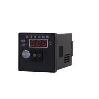 zz 智能温湿度控制器H-W400X