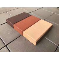 供应扬州陶土砖,陶土机压砖厂家直销
