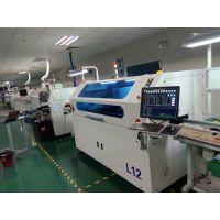 上海工业机器人翻新,印刷机喷漆,机床喷漆厂家
