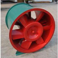 HTF(A)型耐高温3C风机 3C消防轴流 汇弘3C排烟风机