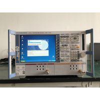 供应 ZVA40罗德与施瓦茨(RS)(维修租赁苏州无锡上海)网分仪