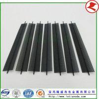 钛阳极,高抗氧化性,耐腐蚀性钛电极