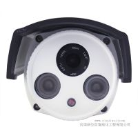 郑州房屋楼盘商业wifi覆盖|营销无线网覆盖公司