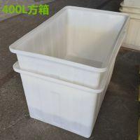 武汉水产养殖养鱼养龟箱 广州泡瓷砖塑胶方箱 杭州周转箱 三合盛直销有韧性物流包装桶的桶