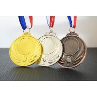 金银铜金属挂牌 奖章挂牌 冠亚季军奖牌 星星金属牌