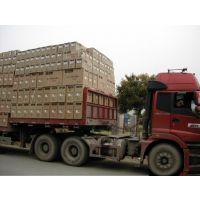 上海到萍乡物流专线价格 红酒托运 设备迁移
