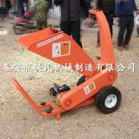 联民供应 高质量桉树皮粉碎机 高效烟梗粉碎机 质量保证