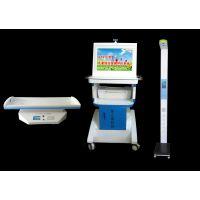 厂家供应【奥之星】AZX-E型规格80x80x130儿童综合发展评价系统软件