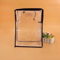 潍坊PVC钢丝袋|产品质量|保证