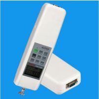 数显推拉力计内置式HF-2-5-20-30-50-100-500-1000优价