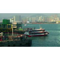 ems新加坡 到澳大利亚快递 澳洲海运 国际快递DHL美国