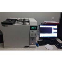 气相色谱仪发展历史—泰特仪器