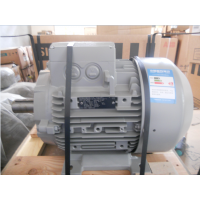 西门子电机1LE0001-1AB42-1AA4 2.2KW 4极卧式 原装正品 质量保证