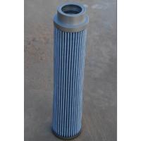 供应电泵油滤芯300373 折叠滤芯 批发 零售