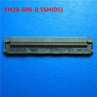 原装广濑连接器FH28-60S-0.5SH(05)