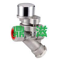 DSC不锈钢平衡温差式疏水阀S79、S79F法兰疏水阀