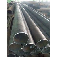 大口径热镀锌管 219X6镀锌钢管现货 友发钢管直销处