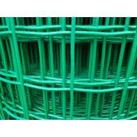 【环航果园围栏网】绿色圈地网|6厘米孔荷兰网|专业隔离防护网