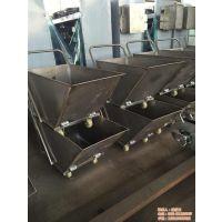 屠宰设备公司,北京屠宰设备,南京苏金屠宰机械