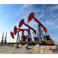 贵州抽油机、海华石油机械有限公司、游梁式抽油机厂家