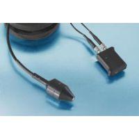 中西直购价格优势-光纤次声传感器 以色列 型号:MKM-2180S库号:M247288
