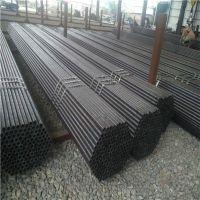 宝钢产锅炉用 钢研102合金钢管 、12Cr2MoWVTiB合金钢管
