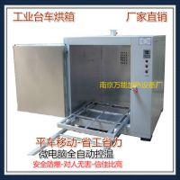 电机专用烘箱 万 能产品性能稳定 价格优惠