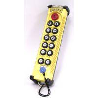 台湾阿尔法4012工业无线遥控器