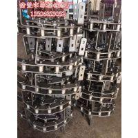 传动链条价格、链条、非标链条优质供应商