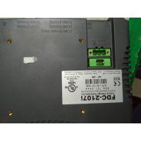 广州专业维修FDC-2107I触摸屏,出售触摸屏配件