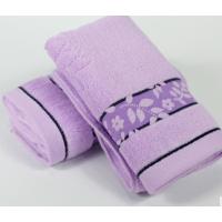 厂家直销 员工福利赠品纯棉洗脸毛巾 商超专用