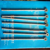 硬质合金耐磨棒 钨钢异型棒 湖南株洲厂家