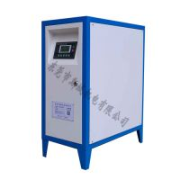 空压机热能回收机0成本烧热水、厂价直销