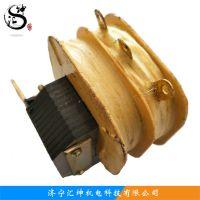 QC83(KL)-200矿用变压器 1140/660