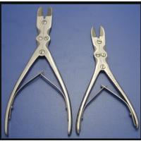 双关节骨剪、动物骨剪