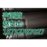 http://himg.china.cn/1/4_886_238736_361_240.jpg