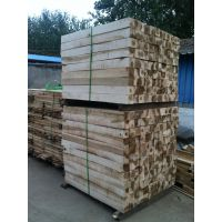 泗阳杨木条木材加工厂