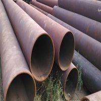 四川厚壁无缝钢管 成都大口径钢管 西南大口径铁管现货