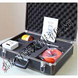 中西供便携式工高频场强仪 型号:VM86-BHYT2010A库号:M406853