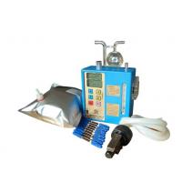 个体空气采样器 CY2/TY-08D 智能个体空气采样器