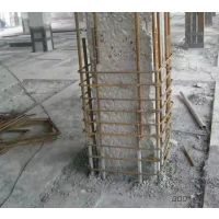 重庆 筑牛牌 灌浆料 压浆料 耐酸砂浆 环氧结构胶 生产厂家 重庆筑牛特种材料有限公司