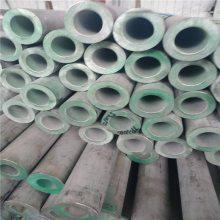 沭阳GB13296-2013标准的310S不锈钢卫生管219*8厂家