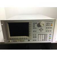 售 HP4155A/HP4155B半导体参数分析仪