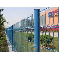 安平铁丝网/社区防护网价格/市政社区铁丝网厂家