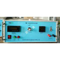 TNV试验电压发生器 TNV试验电压试验装置 TNV试验电压测试仪