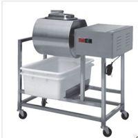 岳阳腌制机 烧烤腌制机的具体参数