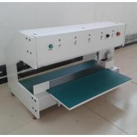 裕富翔品牌 纤维板分板机 玻纤板分板机 PCB分板神器
